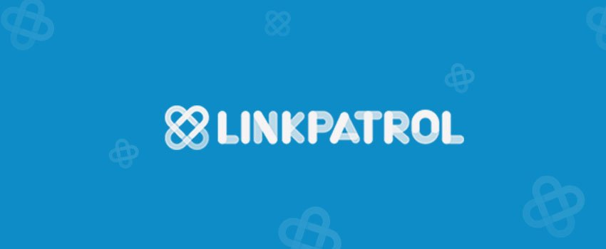 LinkPatrol Review – Automatically Nofollow and Strip All External/Outgoing Links