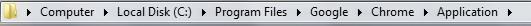 [SCM]actwin,0,0,0,0;Desktop 01/09/2014 , 23:20:18