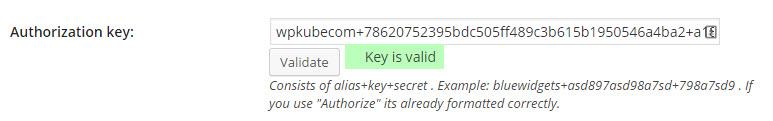 06-maxcdn-w3tc-auth-key
