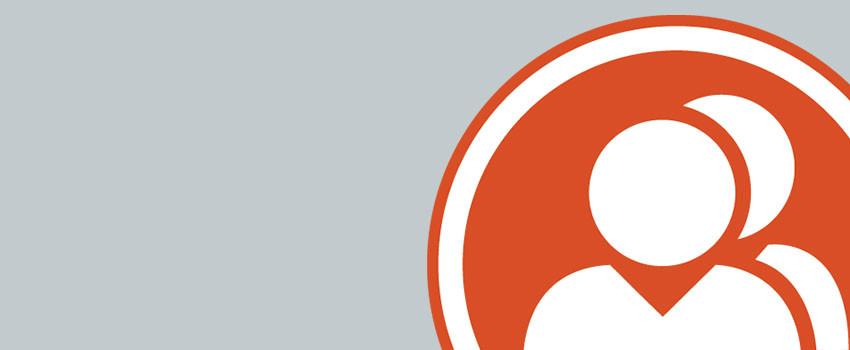 25+ Best Responsive BuddyPress WordPress Themes 2017
