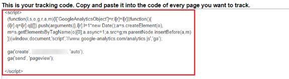 google-analytics-tracking-code