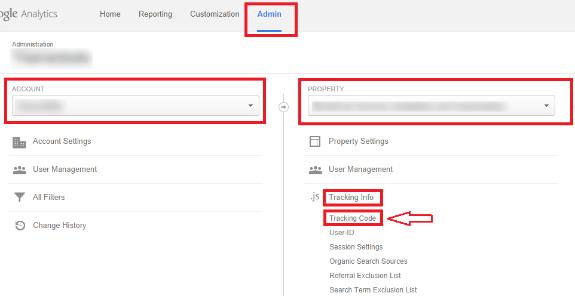 how-to-get-google-analytics-tracking-code