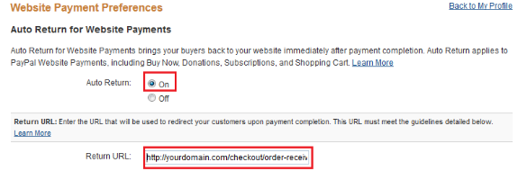 paypal-website-payment-preferences