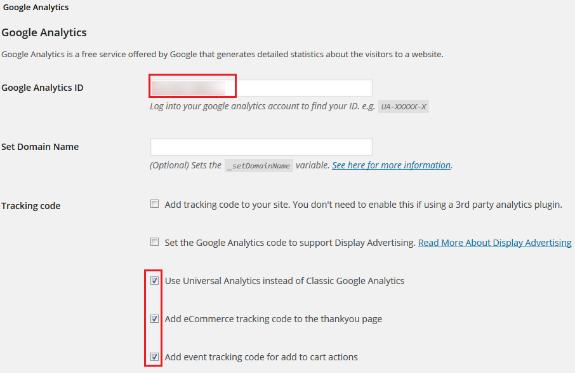 woocommerce-google-analytics-integration-plugin