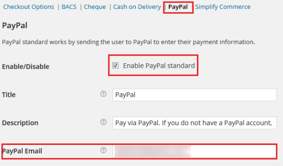 woocommerce-paypal-options