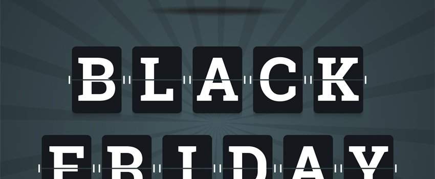 Black Friday and Cyber Monday Sale 2014: Best WordPress Deals of the Year