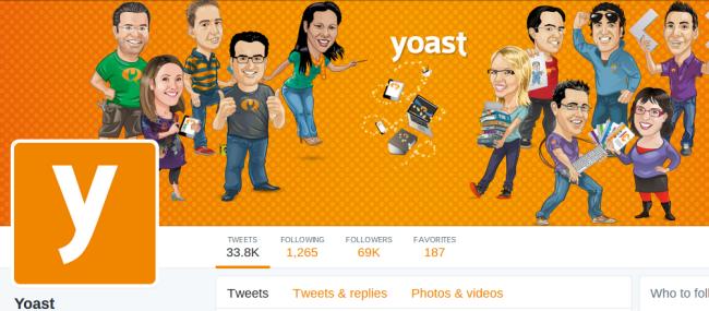 Yoast 2