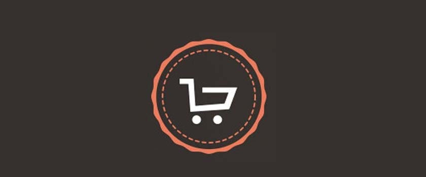 How to Build an eCommerce Store with Shopkeeper Theme