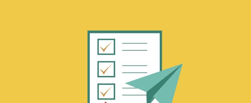 9 Best List Building Plugins for WordPress In 2021