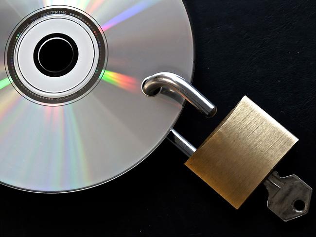 Secure blogVault WordPress Backups
