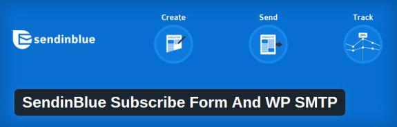sendinblue-wordpress-plugin