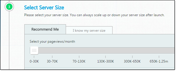 03-setup cloudways server