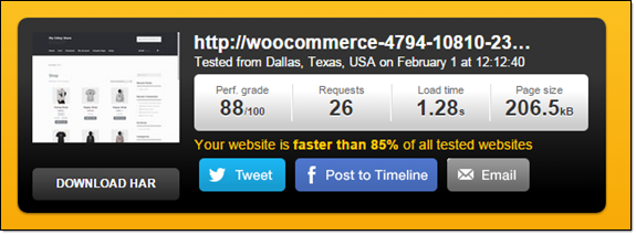 11-wp-woocommerce-4-performance-1-pingdom