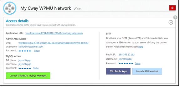 12-wp-mu-1-access-details
