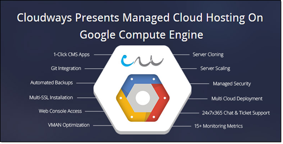 13-cloudways-supports-google-compute-engine