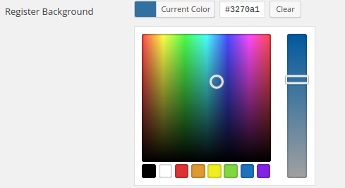 select_color