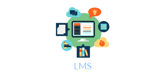 Lifter LMS LMS Features