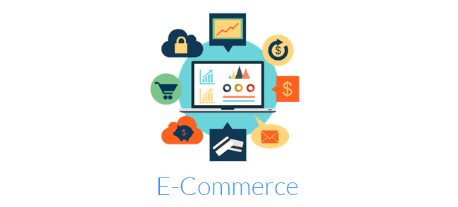 LifterLMS Ecommerce Features