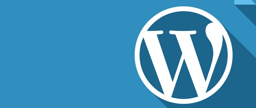 What's Coming in WordPress 4.2 – Emojis, Theme Switcher, And Other Tweaks