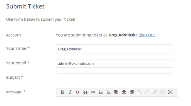 submit_ticket