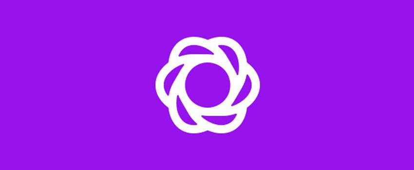 Bloom Plugin Review: The Latest From Elegant Themes