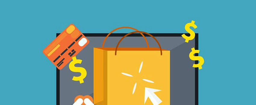 Top 7 Ways To Make Running Your eCommerce Store Easier