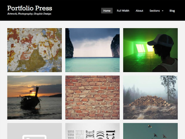 portfolio-press1