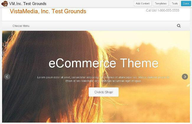 beaver-builder-ecommerce-template