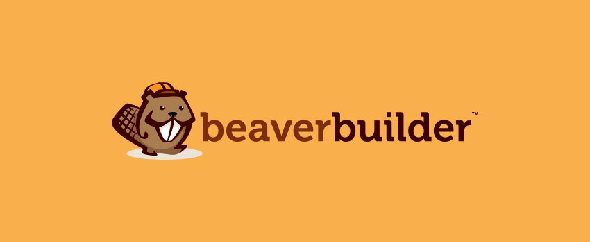 WP Beaver Builder Review 2019: Is it Really Worth it?