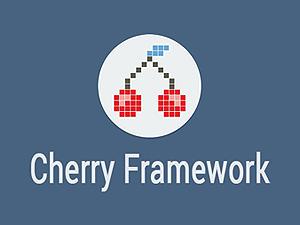 cherry-framework-addon