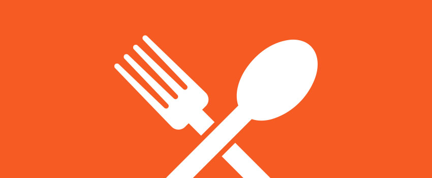 Best Restaurant Themes to Boost Reservations and Share the Foody Mindset