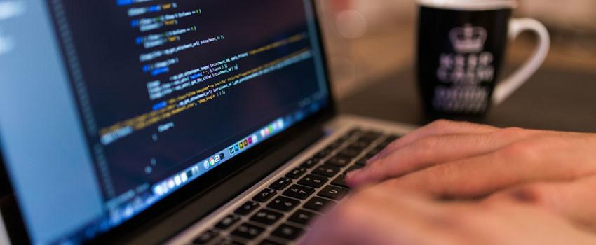 wordpress site gets hacked