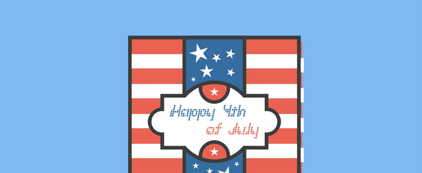 4th July Independence Day WordPress Deals & Coupons