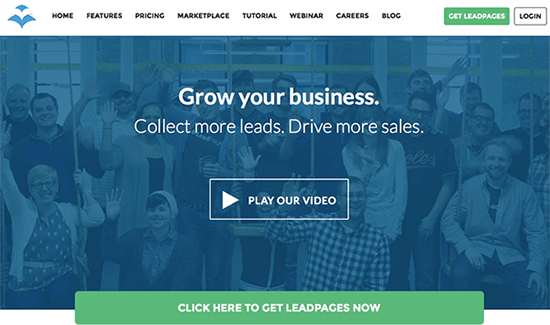 leadpages-land-page