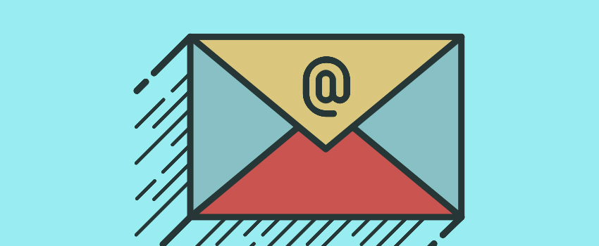 Grow Your Email List with These Top Content Upgrade Plugins