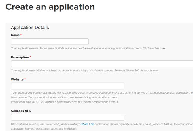 create_app_fill_in_form