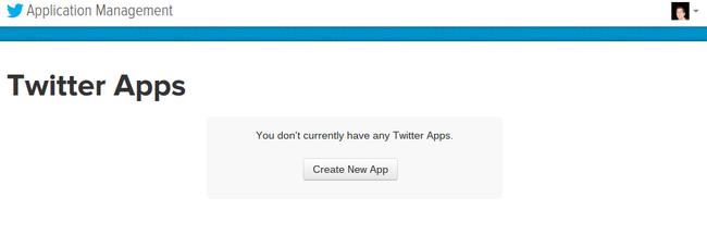 create_twitter_app