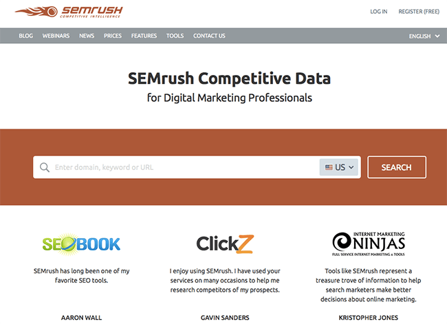 semrush-big