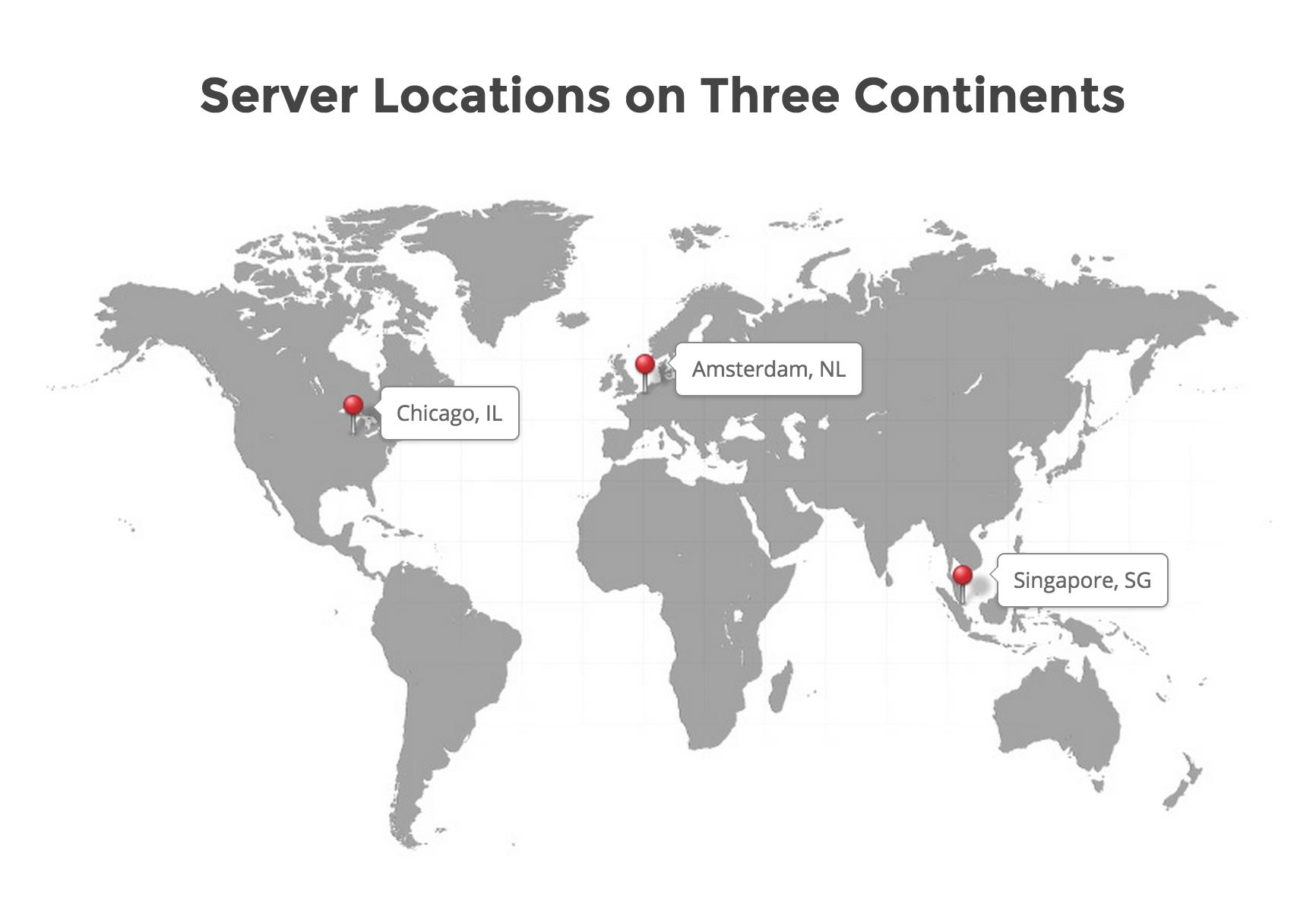siteground-servers