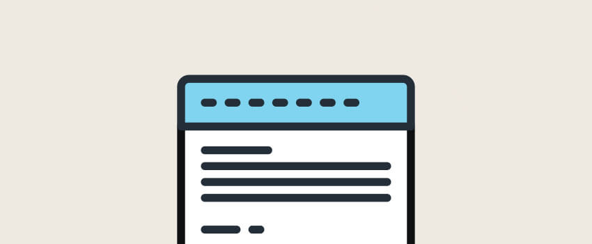 7 Tab Plugins to Spice up Your Sidebar And Other Areas Of Your Site