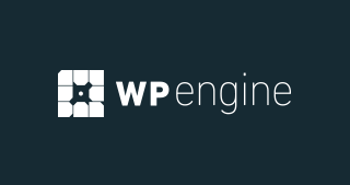wpengine coupon