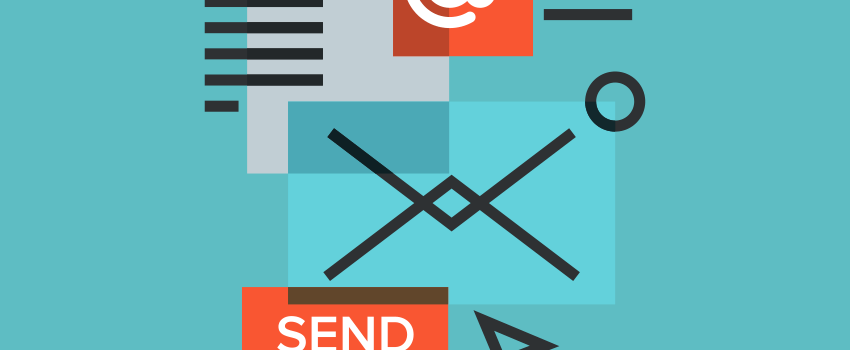 Email Marketing Services: 8 Popular Platforms Worth Considering