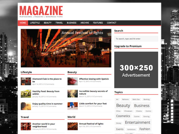 best-free-wordpress-themes-mh-magazine-lite