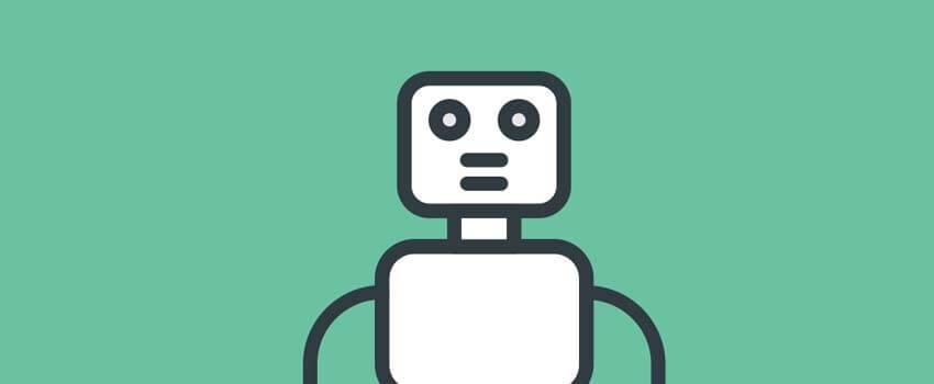 Best WordPress Plugins To Automate Social Media Marketing