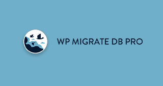 WP Migrate DB Pro coupon