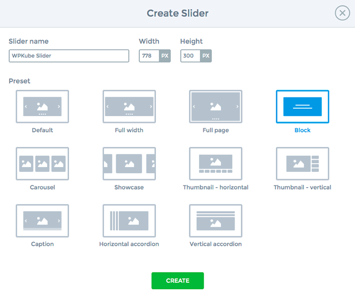Smart-Slider-Create-Slider