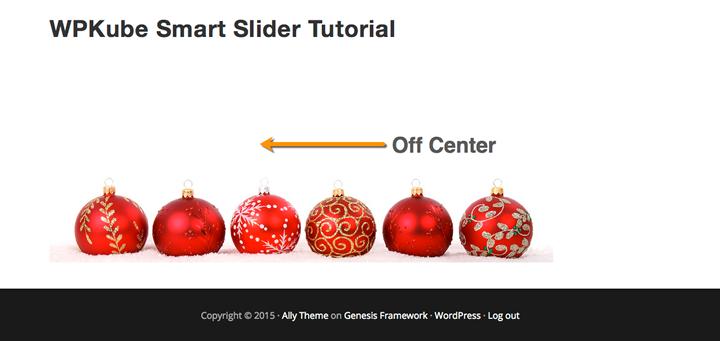 Smart-Slider-Off-Center