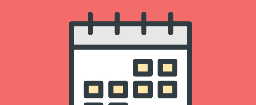 How to Manage Events Using the WordPress Plugin Event Calendar WD