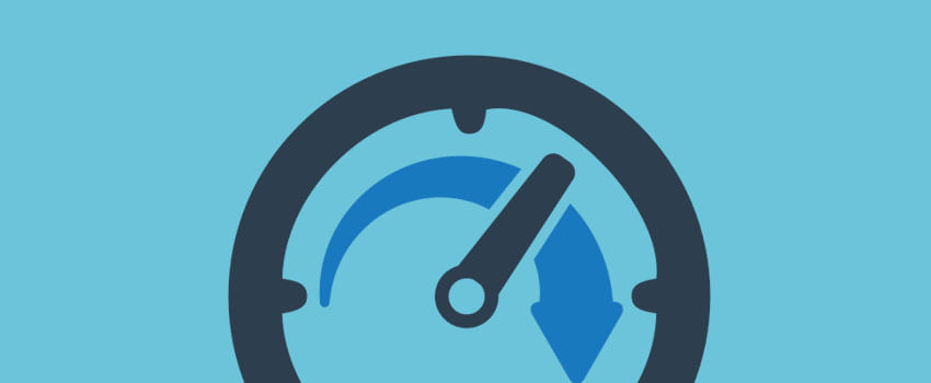 How to Speed Up Your WordPress Website Using Gonzales