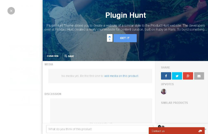plugin-hunt-review-pop-out-post-panel